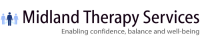 Midland Therapy Services