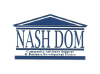 Nash Dom C.I.C