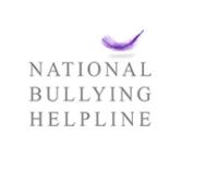National Bullying Helpline