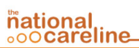 the National Careline