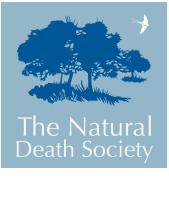 Natural Death Society