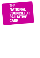 National Council for Palliative Care (NCPC)