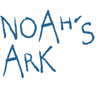 Noah's Ark Stay & Play