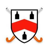 Old Wulfrunians Hockey Club