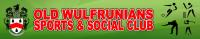 Old Wulfrunians Sports & Social Club