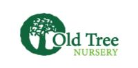 Old Tree Nursery