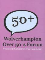 Over 50's Forum