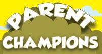 Parent Champions