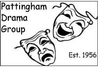 Pattingham Drama Group