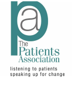 The Patients Association
