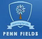 Penn Fields Special School