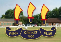 Penn Cricket Club