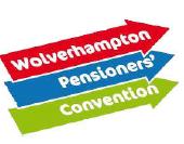 Wolverhampton Pensioners Convention