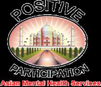 Positive Participation