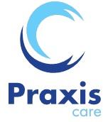 Praxis Care