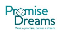 Promise Dreams