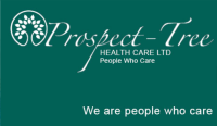 Prospect Tree Health Care (Midlands) Ltd