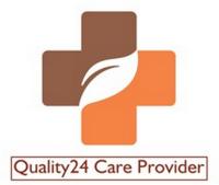 Quality24 Care Provider