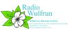 Radio Wulfrun