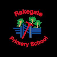 Rakegate Primary School