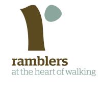 Ramblers Association