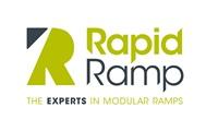 Wheelchair ramps & steps - Rapid Ramp