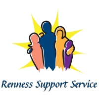 Renness Support Services