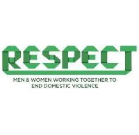 Respect UK