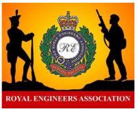 Royal Engineers Association