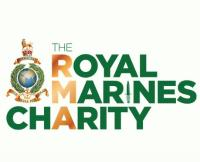 Royal Marines Association
