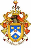 The Royal Wolverhampton