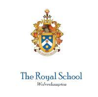 Royal School Wolverhampton