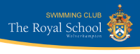 Royal School Swimming Club