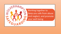 Wolverhampton Safeguarding