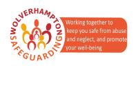 Wolverhampton Safeguarding Team