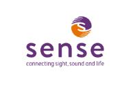 Sense - Specialist Services