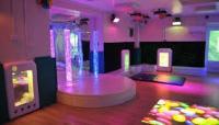 Sensory Room - Brickkiln Community Centre