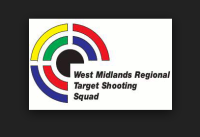 West Midlands Regional Shooting Centre