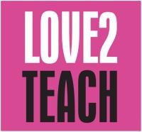 Love2Teach