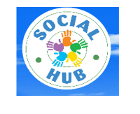 Wolverhampton Social Hub