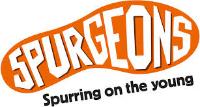 Spurgeons Young Carers