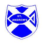 St Andrew's Church of England Primary School