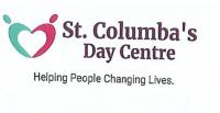 St. Columba's Day Centre