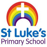St Lukes Stay and Play Group (Little Rainbows)