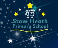 Stow Heath Primary School