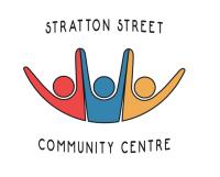 Stratton Street Community Centre