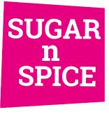Sugar N Spice