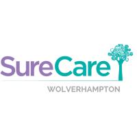 SureCare Wolverhampton