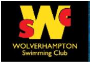 Wolverhampton Swimming Club