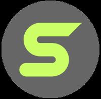 Switch Midlands logo